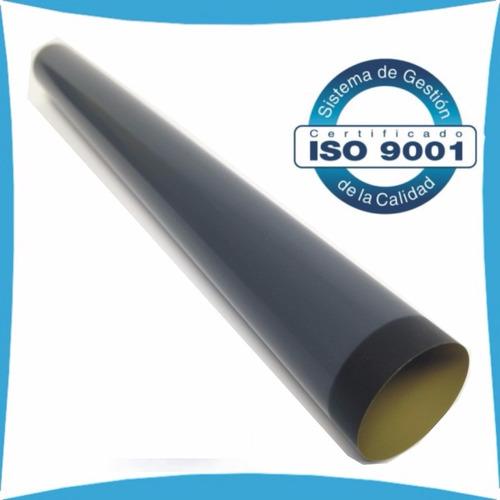 film fusor impresora  ce505a p2035 p2055 p2025 p2050 05a