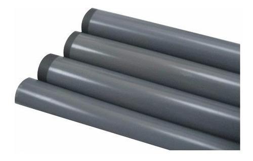 film fusor impresora hp q7553a 53a  m2727 p2014 p2015