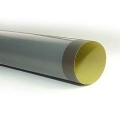 film fusor impresora laser hp 1010 1020 1022 1160 1200 2015