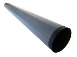 film fusor impresora laser hp p3015