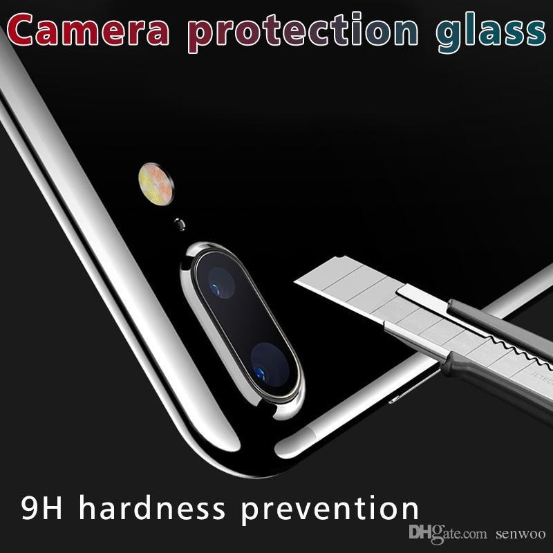 98d08f2e108 film glass templado camara trasera iphone 7 7 plus 8 8 plus. Cargando zoom.