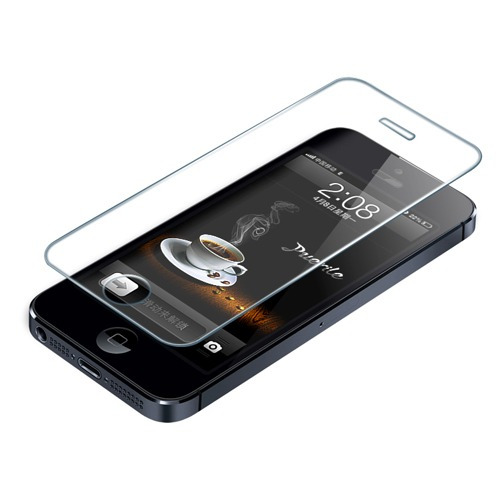 film gorila glass templado vidrio p/ apple ipod touch 4 5 6