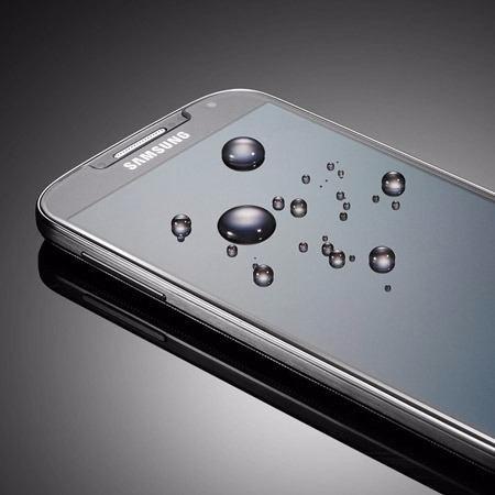 film gorilla glass o vidrio templado para iphone 4/5/6plus