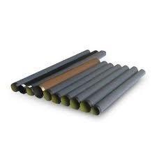 film lamina fusor hp p1005 p1006 p-1505 m-1522 m1120 p1102