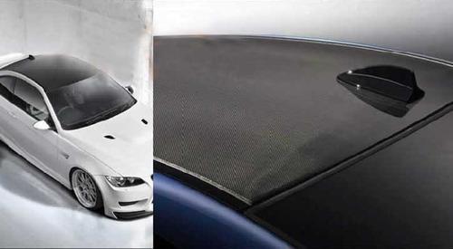 film lamina vinilo fibra carbono tuning 0.5mx0.5m oferta!!!