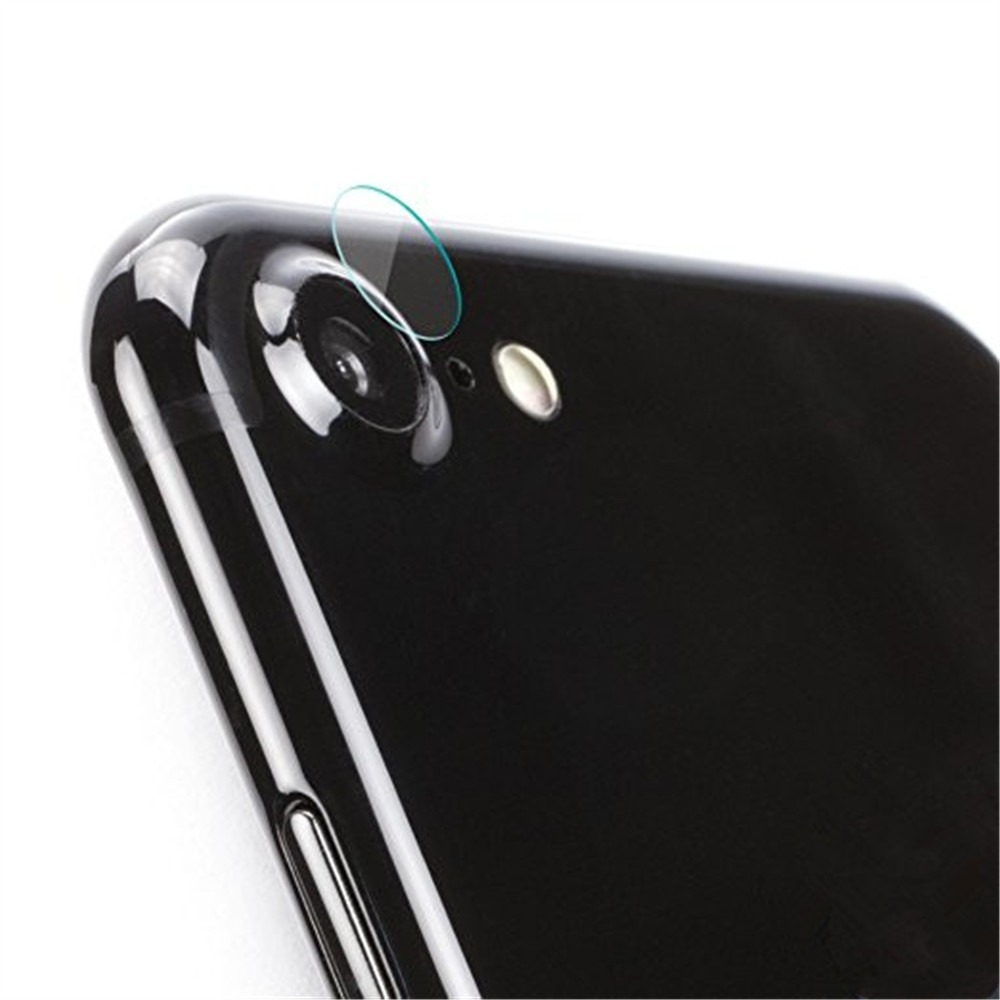 1ad1eb19f83 film nano protector cámara trasera iphone 7 7 plus 8 8 plus. Cargando zoom.