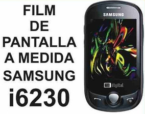 GT I6230 SAMSUNG DRIVERS FOR WINDOWS 7