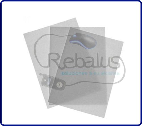 film protector de pantalla celular nokia c6 barato rebalus