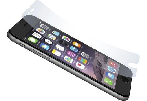 film protector de pantalla iphone 6 - 6plus - clear