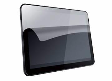film protector de pantalla p/ xview proton lite v2 polotecno