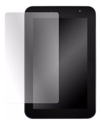 film protector de pantalla tablet 7  pulgadas