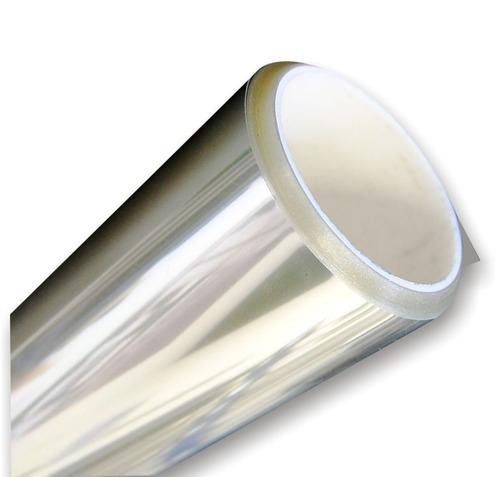 film protector de  ventanas máx seguridad 1 x 1,52m