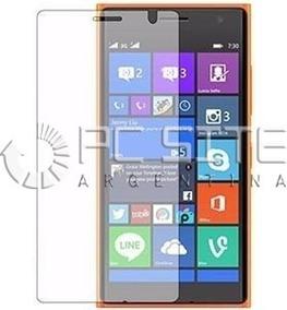 37026618d6e Film Lumia 735 - Accesorios para Celulares en Mercado Libre Argentina