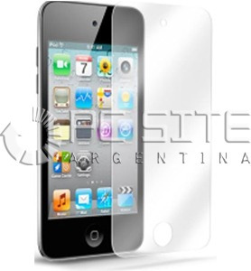 film protector pantalla ipod touch 2 3 4g