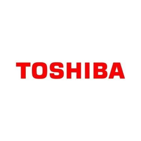 film protector pantalla toshiba at105 10.1 p tablet tricapa