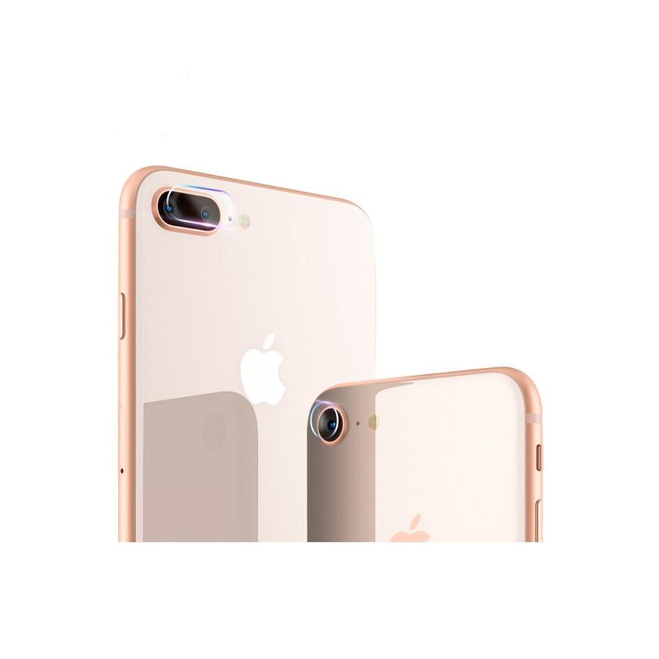 583d0ccedb1 Film Protector Para Cámara Principal iPhone 8 Plus - $ 273,99 en ...