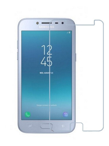film protector tempered glass samsung galaxy j2 prime