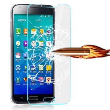 film templado proteccion vidrio samsung g800 galaxy s5 mini