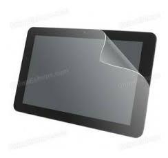 film universal para pantallas de tablet de 8 pulgadas