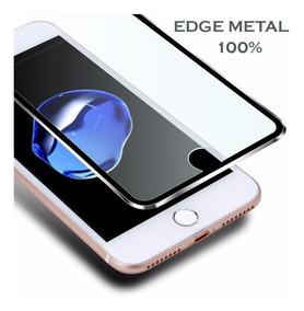 c015812f83e Iphone 8 Plus Caracteristicas Protectores Pantalla - Accesorios para  Celulares en Mercado Libre Argentina