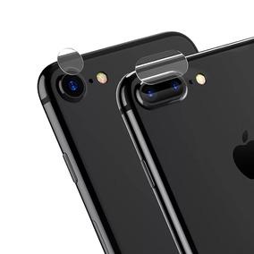 b6164d63a1d Vidrio Templado Camara Iphone 7 - Accesorios para Celulares en Mercado  Libre Argentina