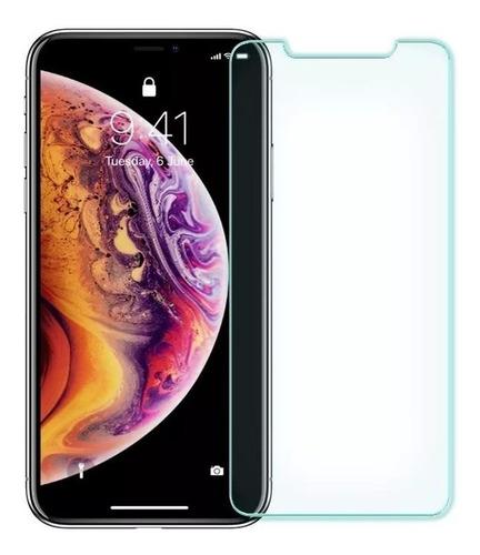 film vidrio templado iphone 11 /11 pro & 11 pro max premium#