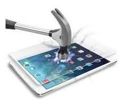 film vidrio templado universal tablet 10 pulgadas fact a / b