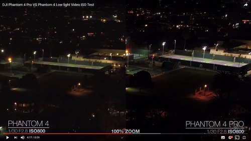 filmacion aerea, alquiler de drone, fotografia aerea, ph4pro