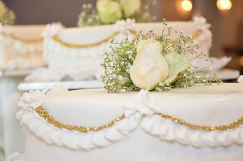 filmación de eventos - fotografía - bodas - 15 años - dvd -