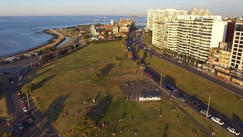 filmación, drone, eventos