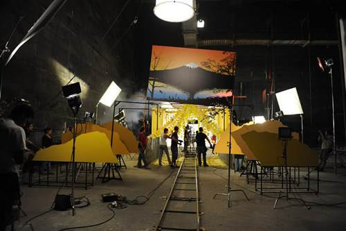 filmacion eventos profesional grabacion full hd  camarografo