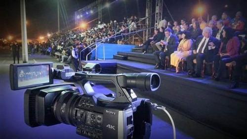 filmación + fotografía digital paquete promoción especial