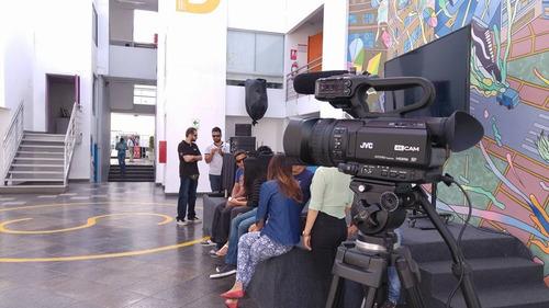 filmacion, fotografia, streaming, dron, circuito cerrado tv