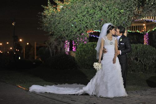 filmación, fotografo de bodas, photo book proyección
