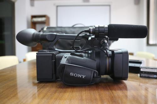 filmacion  fullhd para eventos.