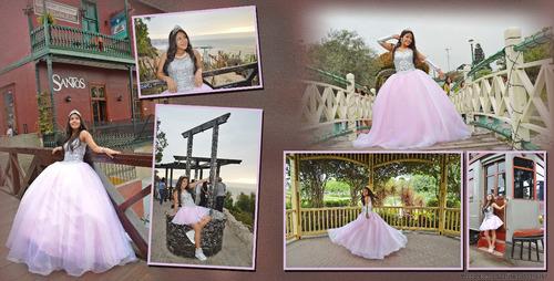 filmación hd fotografía digital gratis