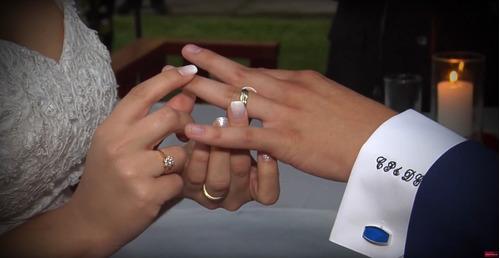 filmación, video foto matrimonios pre boda a la fiesta.
