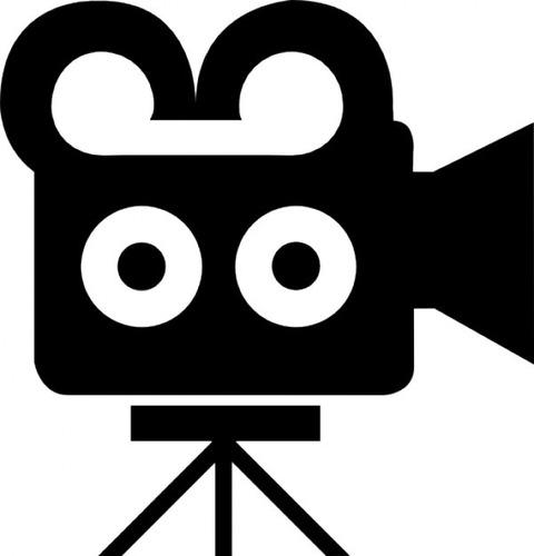 filmación y edicion profesional, fotografia para eventos