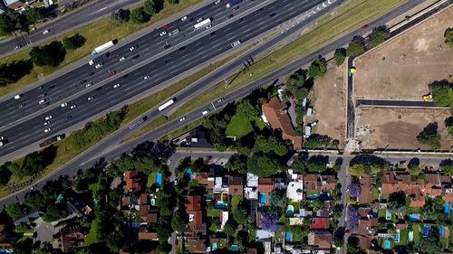 filmación y fotografía aéreas con drones $1.500 la hora