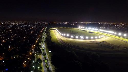 filmación y fotografía aéreas con drones $3.000 hasta 4 hs