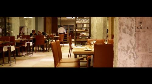 filmaciones empresariales. institucionales. video clips 4k