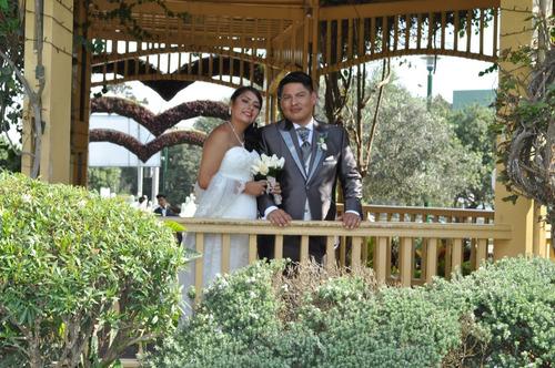 filmaciones  fotos profesional para bodas , quinceañeros
