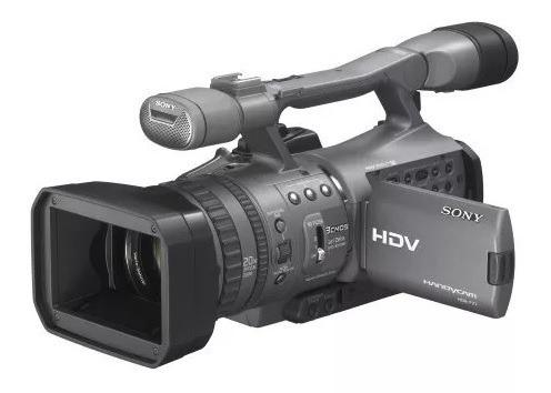 filmaciones hd y fotografia digital gratis