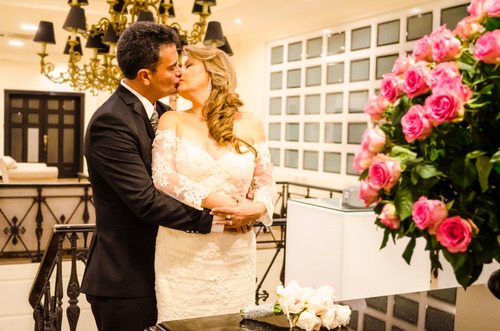 filmación,fotografía,video,fotógrafo de boda y de eventos