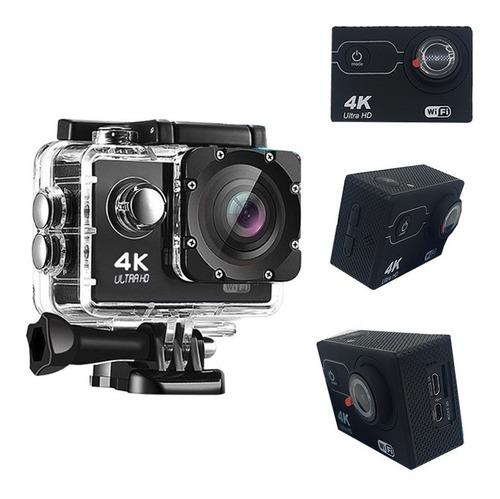 filmadora accesorios cámara