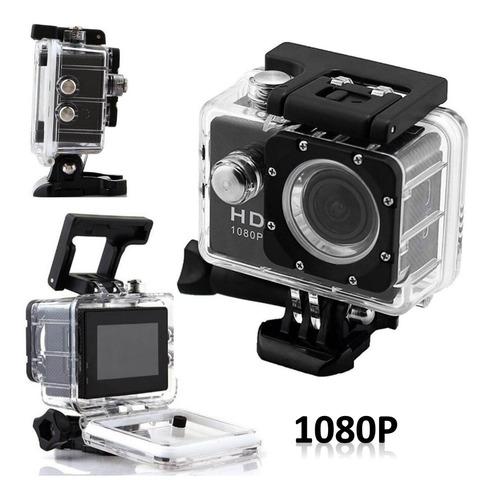 filmadora acessórios câmera