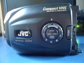 DRIVERS UPDATE: JVC GR D375U