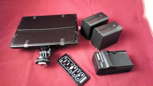 filmadora hd jvc everio gz-hd 1080x920 mas accesorios