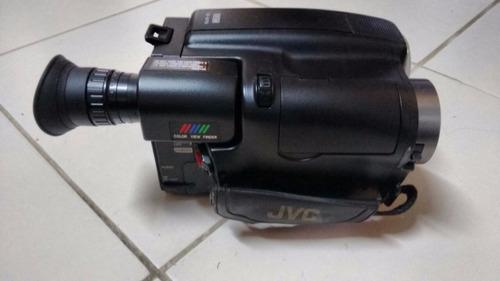 filmadora jvc câmera
