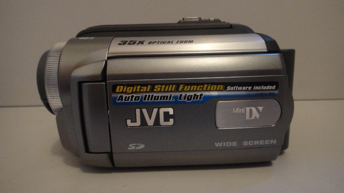JVC GR-D870U DRIVERS FOR MAC DOWNLOAD